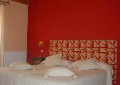 10-Dormitorio 3