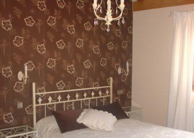 12-Dormitorio 4