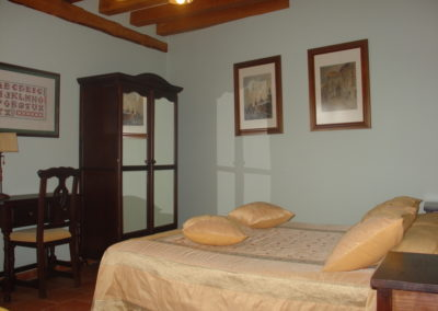 14-Dormitorio 5