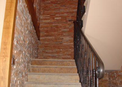 16-Detalle escalera