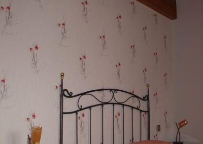 6-Dormitorio 1