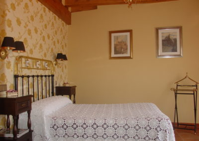 8-Dormitorio 2