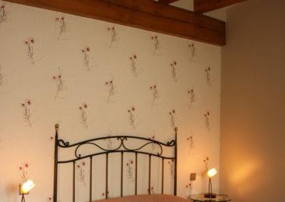 I-Dormitorio 1