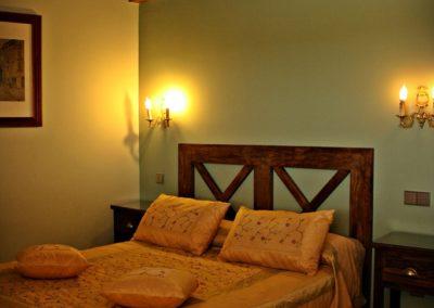 K-Dormitorio 2