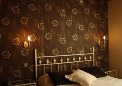LL-Dormitorio 3