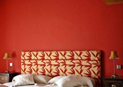 N-Dormitorio 4