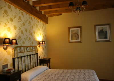 O- Dormitorio 5