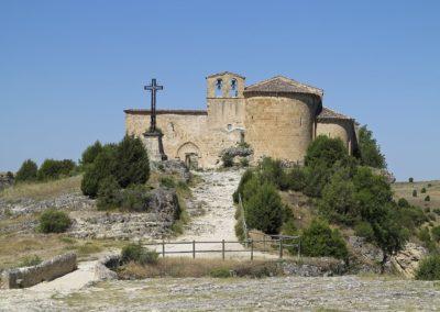1280px-Sepulveda_Iglesia_y_Monasterio_de_San_Frutos-2012